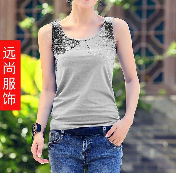 河南女装批发厂家最好卖的牛仔短裤批发最便宜