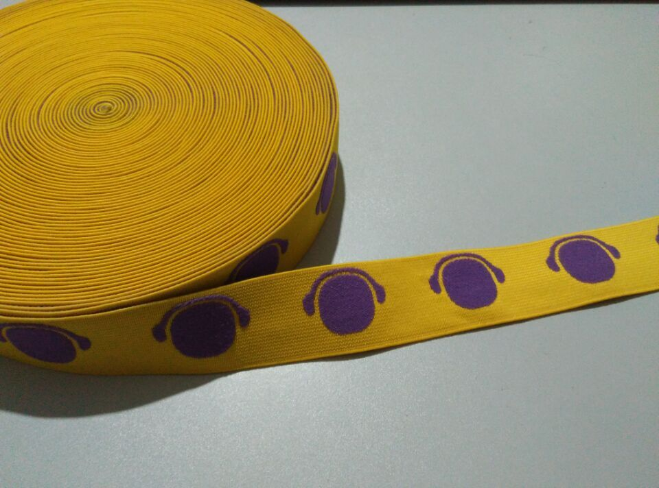 提花织带价格|哪里能买到价格适中的提花织带
