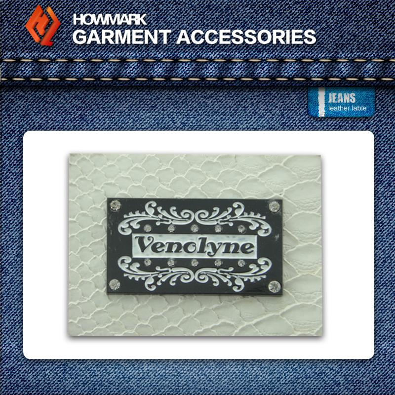 服饰辅料配件厂推荐 优质的服饰配件厂
