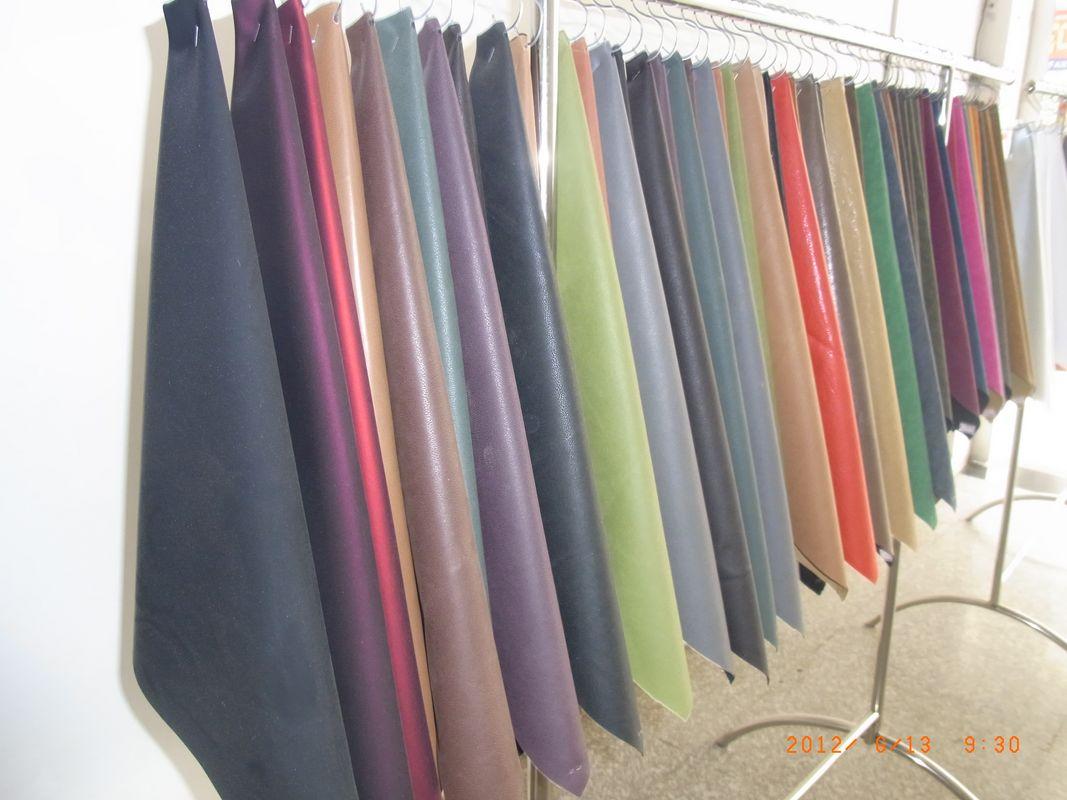 供应pu皮革——实用的皮革[供销]