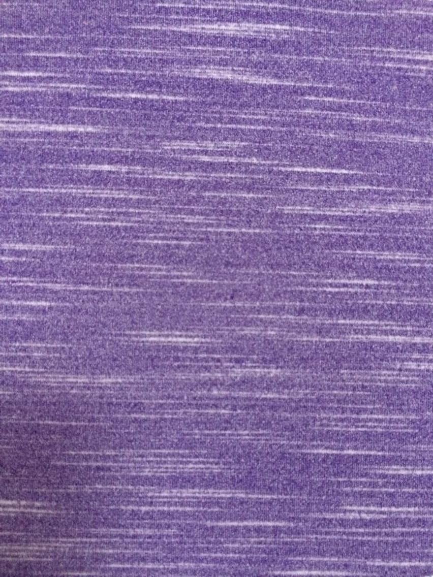 厦门优质的锦涤复合丝170/144推荐——供应AB纱/混纺纱