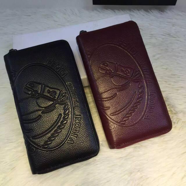 普拉达一比一原版Prada手提包钱夹包包厂家货源批发
