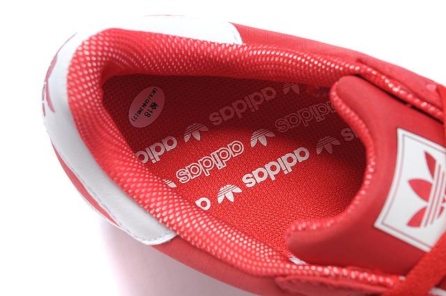 信誉好的精仿运动鞋批发,物超所值的阿迪达斯板鞋哪里买