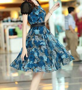 最便宜北京便宜尾货服装便宜男装女装童装毛衣适合地摊甩货低至三元