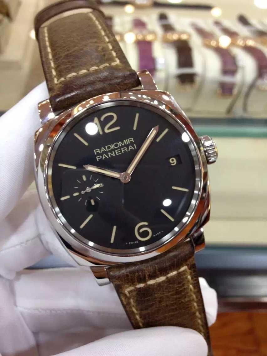 苏州二手手表回收;苏州世界名表名包回收