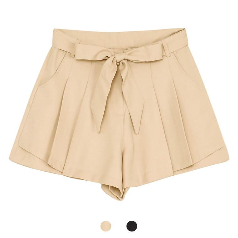 名米沙女装代理:质量好的名米沙女装哪里买