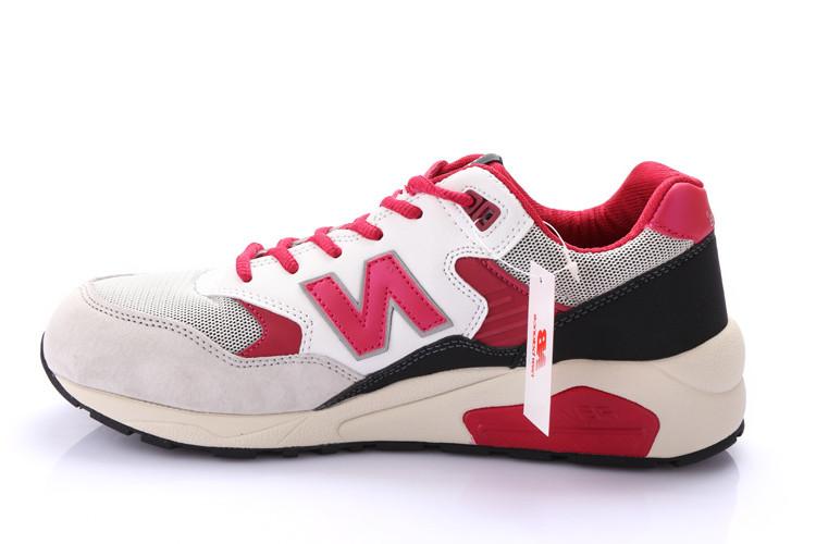 新百伦580厂家——倾销新百伦580跑鞋推荐