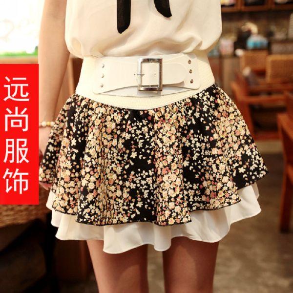 外贸库存连衣裙批发在哪里最便宜长款短款女士裙子批发市场