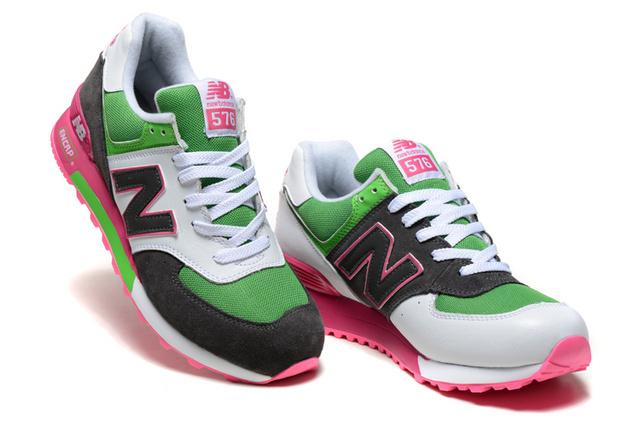 精仿鞋高仿鞋批发湖北:最优惠的耐克气垫跑鞋【供售】