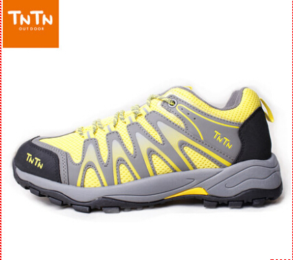 徒步鞋批发——性价比最高的徒步鞋购买技巧