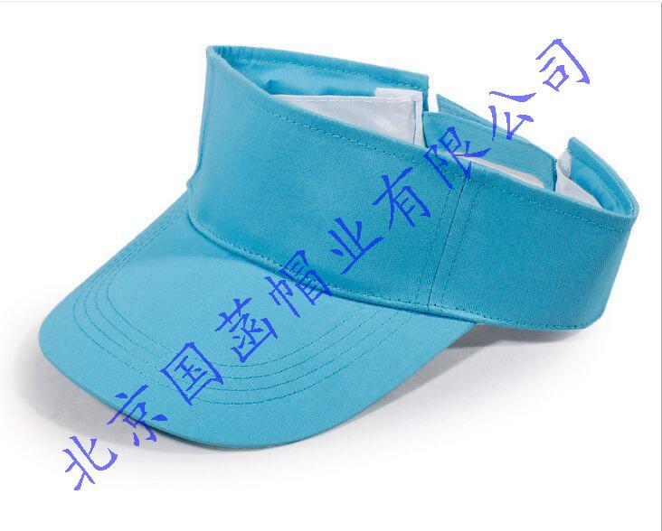 帽子厂家定做广告帽订做鸭舌帽加工订制空顶帽定制棒球帽