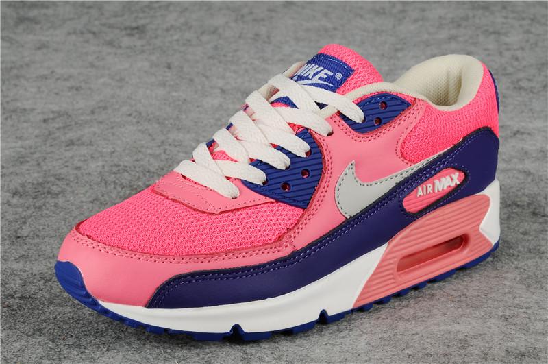 运动鞋气垫鞋批发:最好的AIR MAX 90跑鞋【供售】