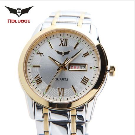 手表批发,100只以上起批,款式繁多名厂家价格直销!批发手表