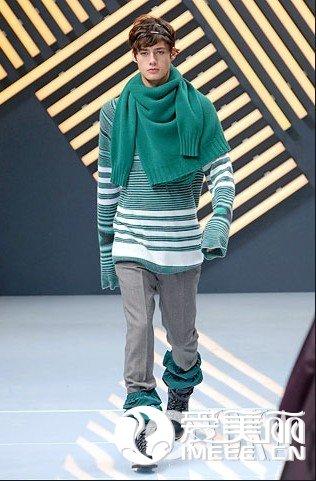 一流的服装销售——服务一流的韩装销售商当属茜茜时装店