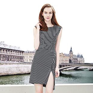 来自于法国的时尚女装ELLE 诚邀加盟