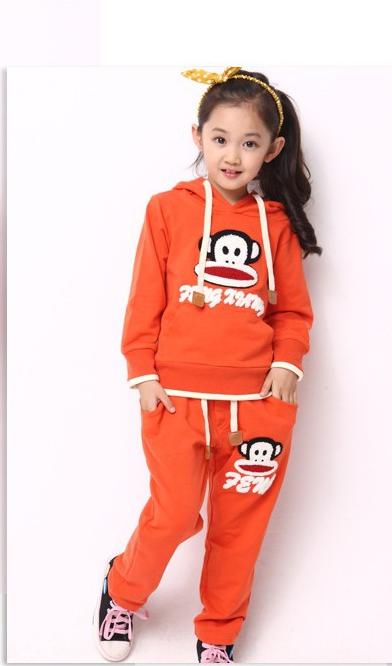 山东哪里有最便宜的儿童服装批发