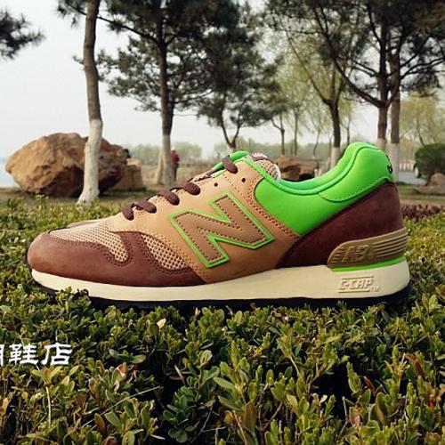 供应精仿鞋批发_物超所值的新百伦慢跑鞋哪里买