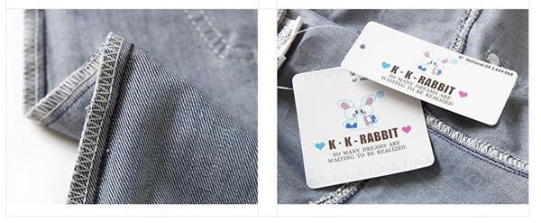 儿童牛仔裤,实惠的单层儿童牛仔裤供应,就在概能童装贸易公司