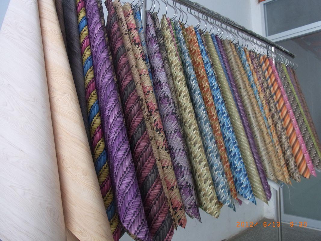 pu人造皮革批发——优质的人造革甩卖