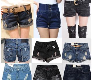 全北京超低价格库房货源外贸童装休闲裤长裤