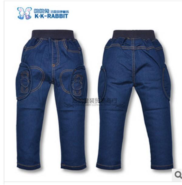 英国童裤批发儿童裤子,最具口碑的儿童牛仔长裤供应商当属概能童装贸易公司