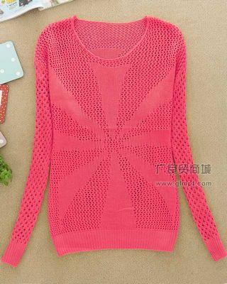 厂家直销哪家强秋季韩版上衣批发厂家直销哪家比较好 秋季韩版上衣批发