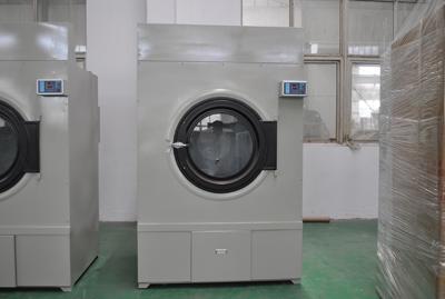 烘干机供应商——买上等毛巾烘干机,首选海锋机械