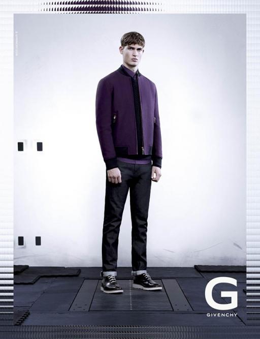 个性冬季新品,分销冬季新品男装购买技巧