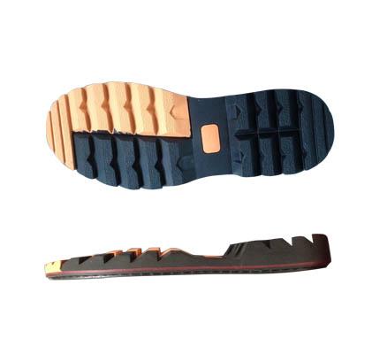 塑料鞋底厂家_有创意的RB鞋底推荐