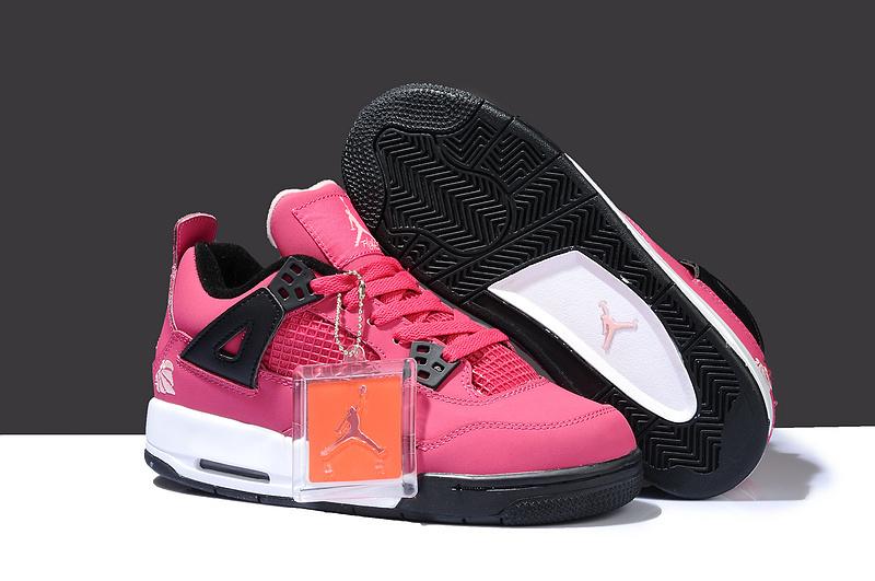 高仿鞋批发男鞋女鞋|信誉好的乔丹4代篮球鞋选哪家