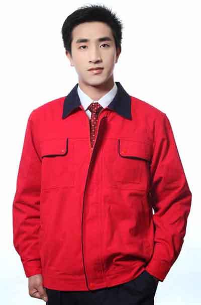 高安沃克迪威厂家直销215款现货工作服劳保服厂服