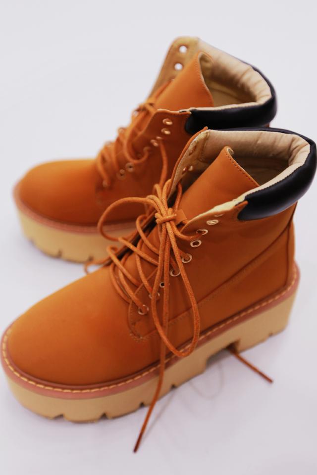 质量好的内黄县路路佳鞋行——[荐]安阳具有口碑的内黄县路路佳鞋行