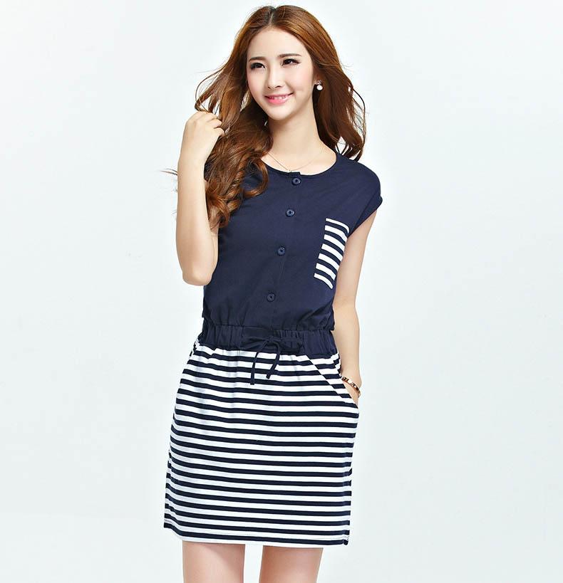 广州品牌女装周周推出新款,让您惊喜不断!快来选购吧