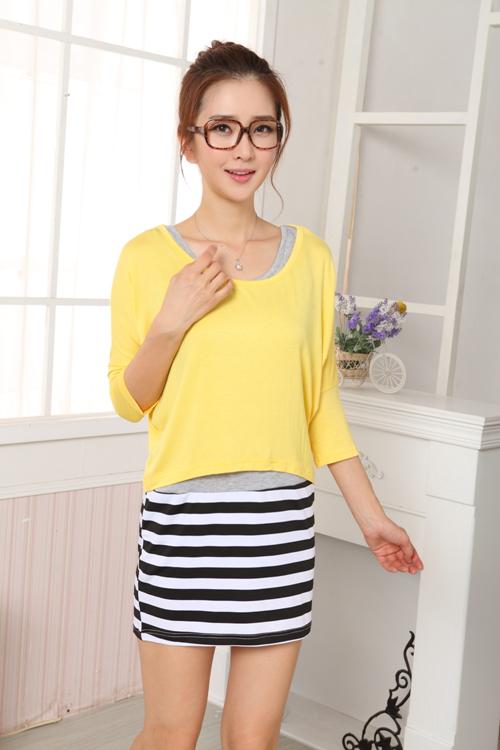 低价连衣裙批发厂家直批夏装便宜裙子批发货到付款