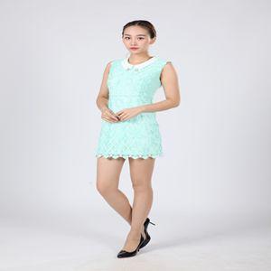 时尚潮流首选格蕾诗芙折扣女装品牌!