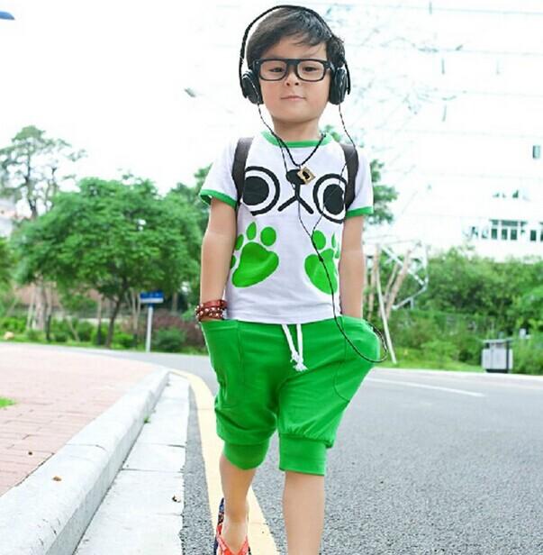 亮丽的韩版童装 价格适中的蹦蹦兔童装要到哪儿买