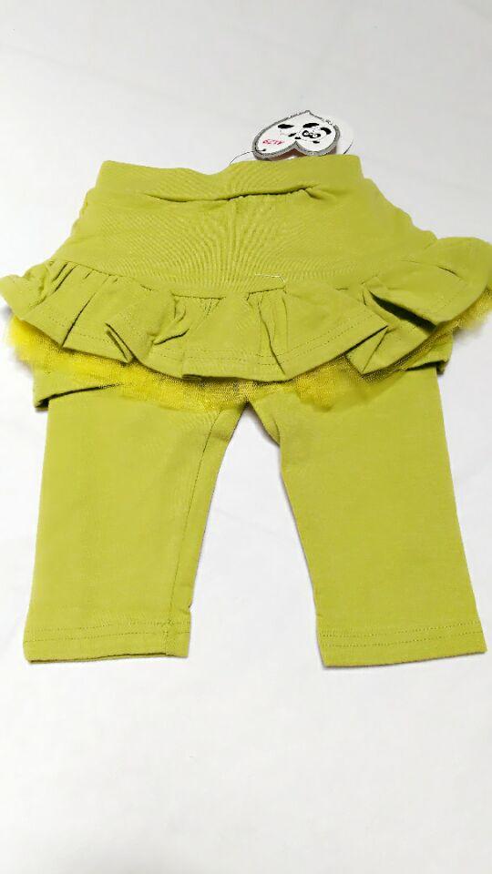 北京最便宜T恤20万件T恤10件万件棉服精品外贸尾单库存货