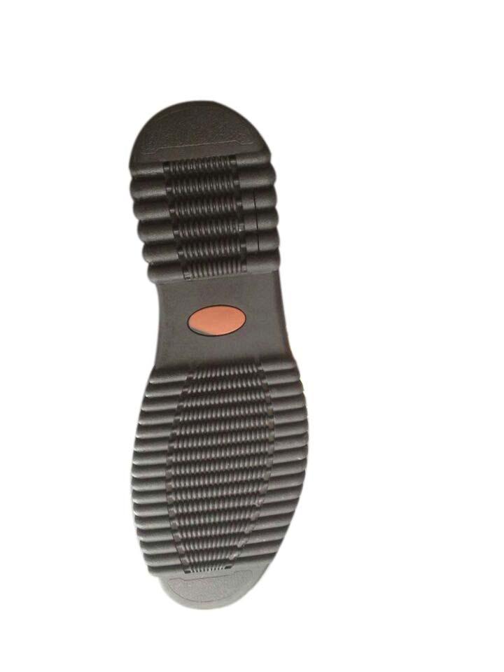 PVC鞋底批发_舒服的RB鞋底推荐