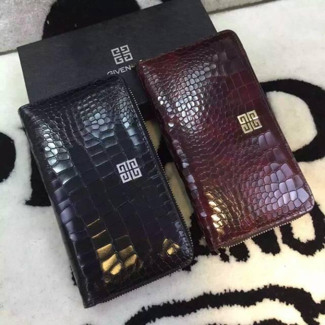 LV老花新款一比一原版爱马仕赛琳Chanel包包批发