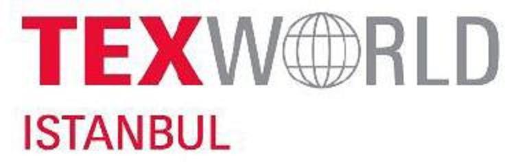 2015年土耳其国际服装面料及辅料博览会