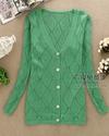 女士韩版秋装批发网上最好的服装批发商最讲诚信的服装批发