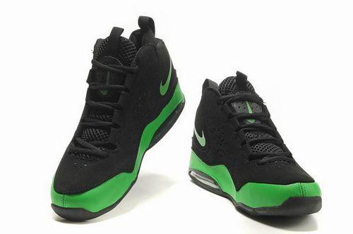 价位低质量优阿迪达斯高仿,物超所值的男子复古鞋哪里买