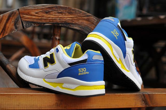 运动鞋哪个公司好,推荐荣成鞋业——精仿运动鞋批发