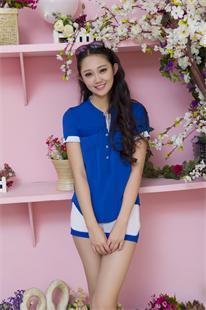 【红雨竹】杭州女装品牌