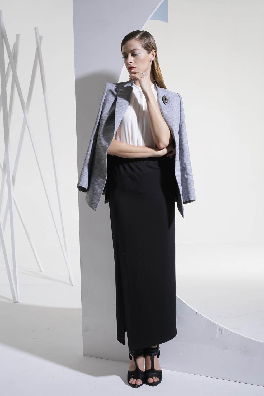 加盟店注意事项服装加盟必知的4个细节--FUNIEA诚邀加盟