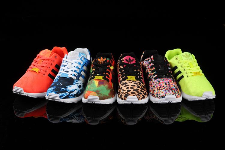 有创意的2015夏季阿迪运动鞋工厂,2015最新阿迪达斯运动鞋