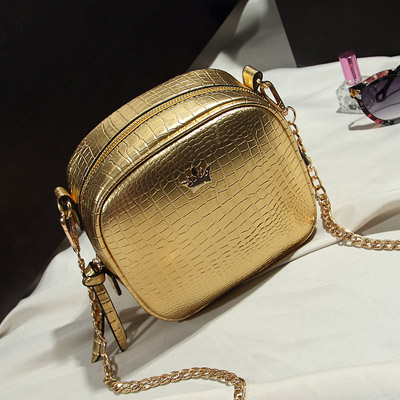 广州包包批发,包包货源,外贸包包,时尚女包