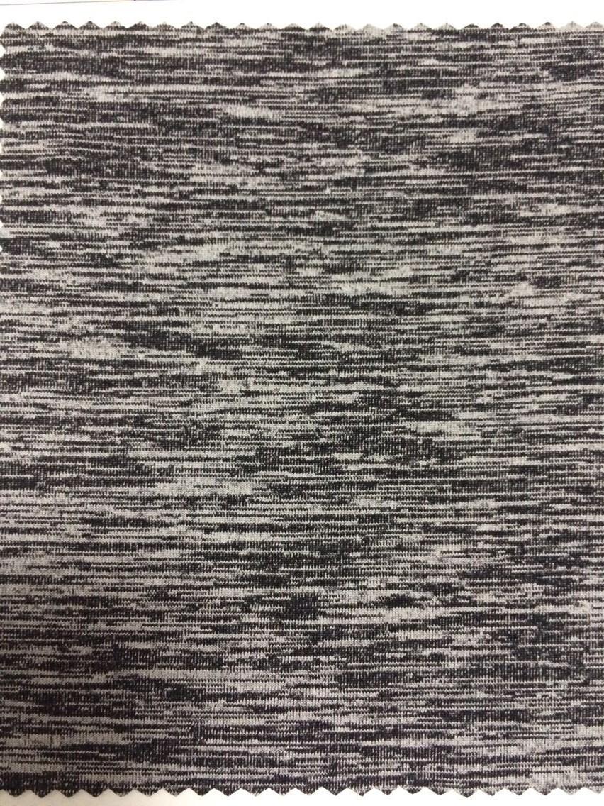 厦门低价交织类纱线供应 锦涤复合丝纱线厦门生产