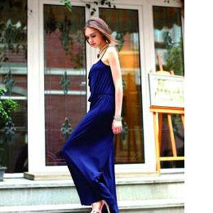 都市女性的首选品牌卡歌娜女装诚邀您的加盟