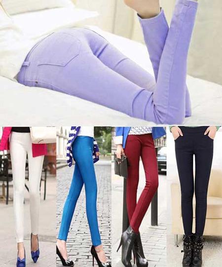 女修身长裤批发一手货源哪家好女修身长裤批发一手货源
